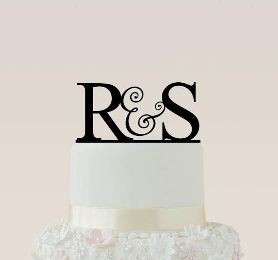 Hochzeit - cake topper, wedding cake topper, cake topper wedding, cake decoration, Family Cake Topper
