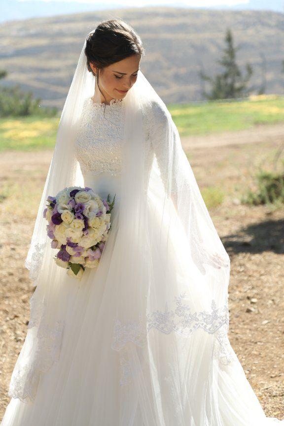 Internationally Acclaimed Wedding & Event Photography #2716072 ...