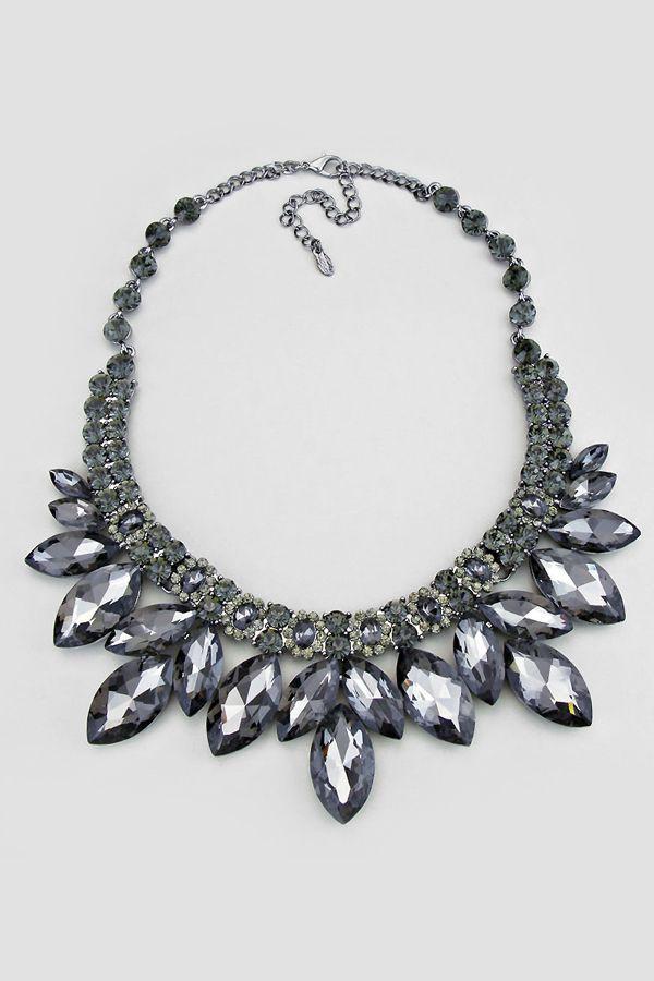 Свадьба - Women's Statement Fashion Necklaces