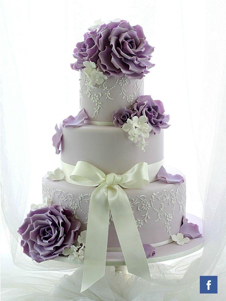 Hochzeit - February 2015: Cake! Magazine By Australian Cake Decorating Network Autumn 2014