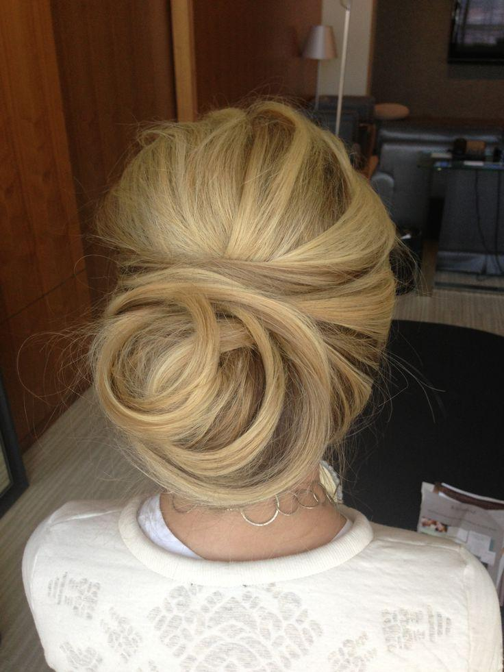 Mariage - Wedding Hairstyles Updo