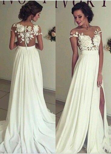 Wedding - Boda ~ Wedding
