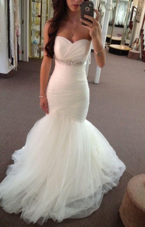 Wedding - Bruidsjurken!