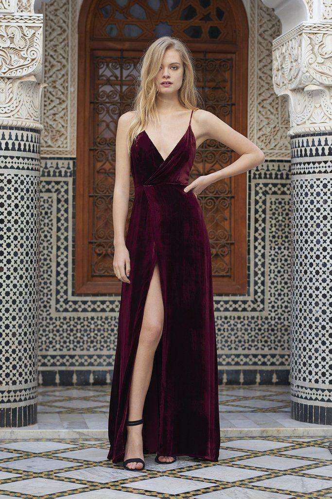 Mariage - Formal Dresses