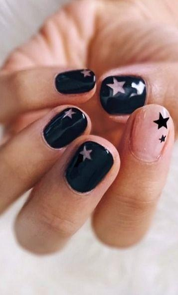 Свадьба - The Manicure Trend That's Everywhere Right Now