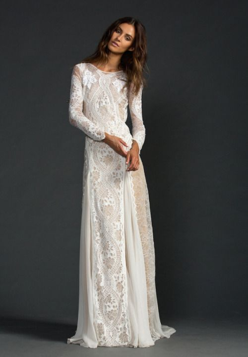 Mariage - Everything That Sparkles