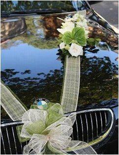 Boda - Myweddingcar.com.sg