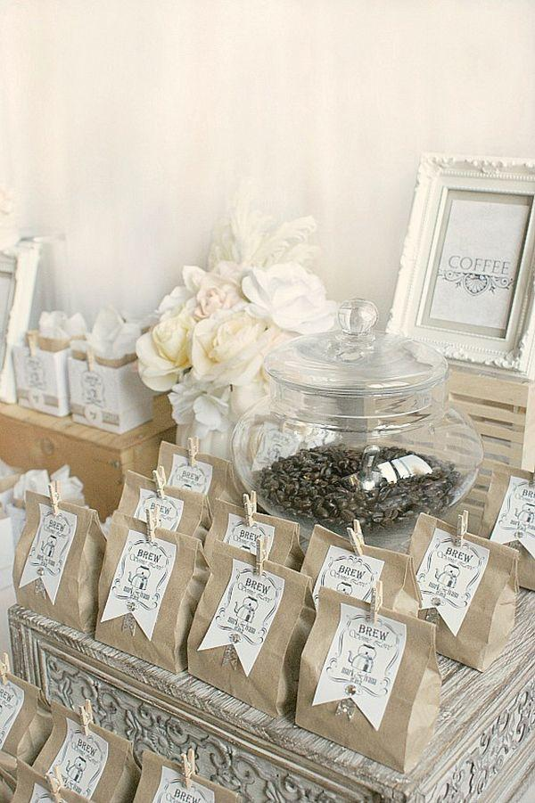 Wedding - Pinterest Wedding Picks Your Guests Will Love