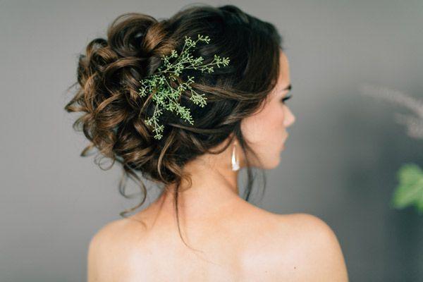 Mariage - Utah Bride And Groom Magazine