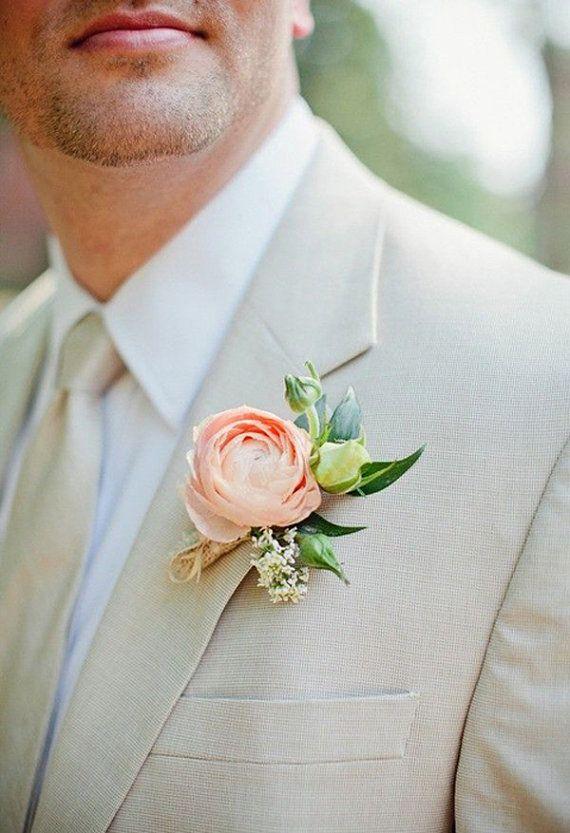Peony flowerbridal accessorieswedding boutonniere 2717829 peony flowerbridal accessorieswedding boutonniere junglespirit Images