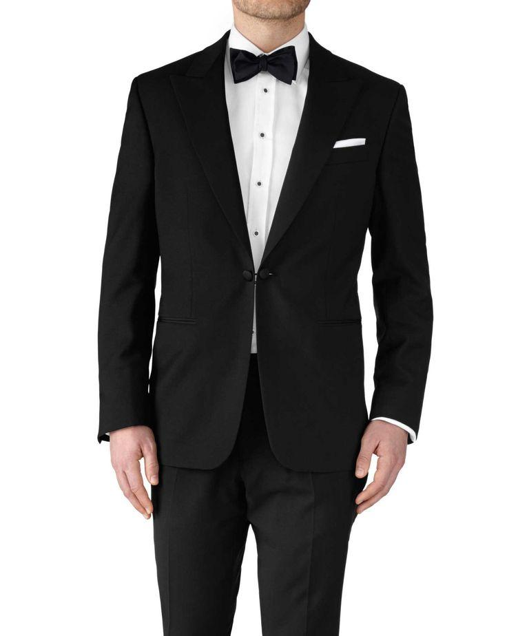 Hochzeit - WEDDING   Groom's Suit