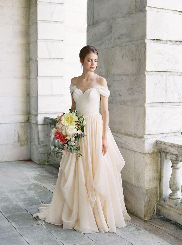 Wedding - Santorini Corset