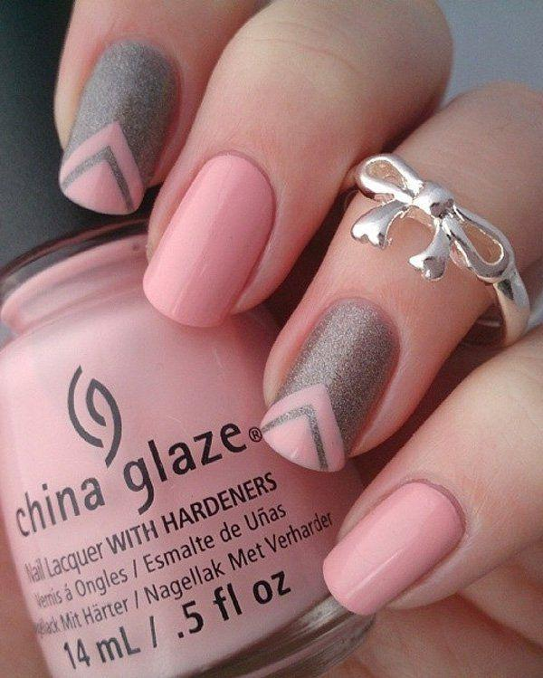 Nail - Posh Nail Art (Kawaii) #2717959 - Weddbook