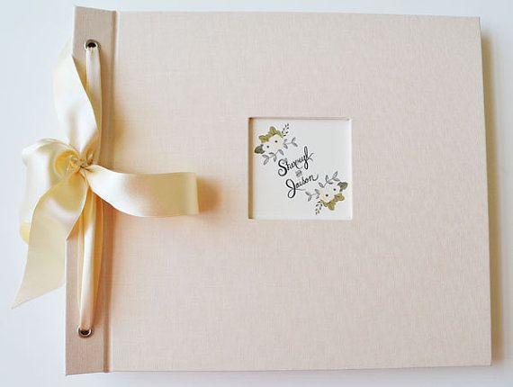 Hochzeit - Wedding Books