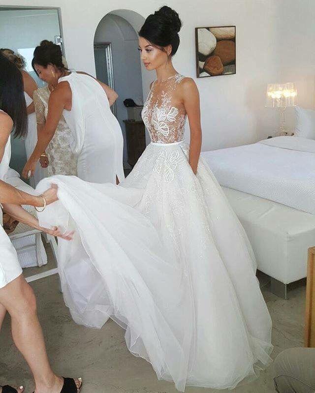 Boda - Wedding