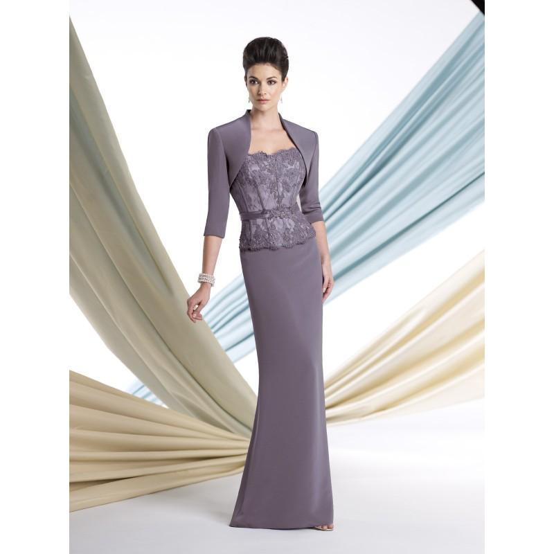 b312d9da1cf Montage By Mon Cheri - Style 213960 - Junoesque Wedding Dresses ...