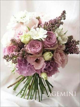 Wedding - Florist
