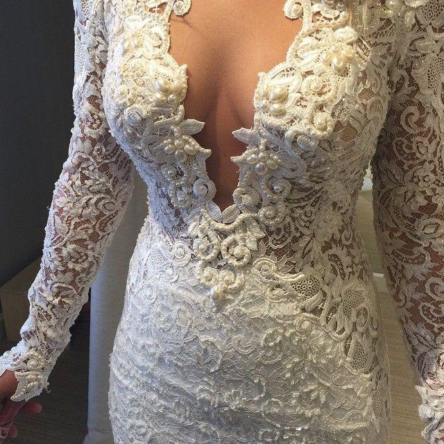 زفاف - Noivas E Festas