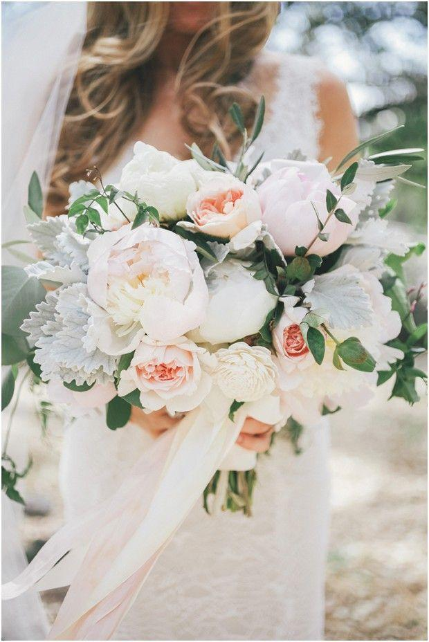 Hochzeit - Sonoma Rustic Blush Pink Wedding At Chalk Hill Estate Winery - Edyta Szyszlo: Product & Wedding Photography
