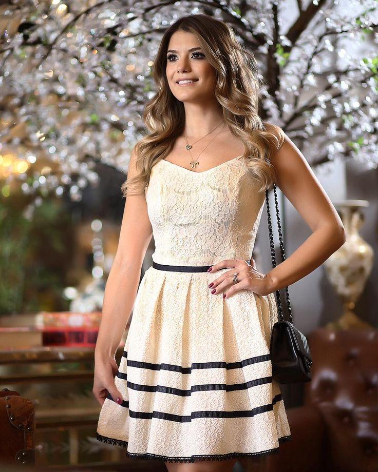 """Hochzeit - Únicas Store ❤️ On Instagram: """" Glamour Vestido Incrível Lançamento @unicas_store  #somosunicas  #vemserunicas  #unicasstore"""""""