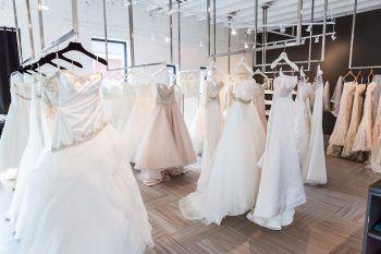 Hochzeit - ♥ Outdoor Wedding Ideas ♥