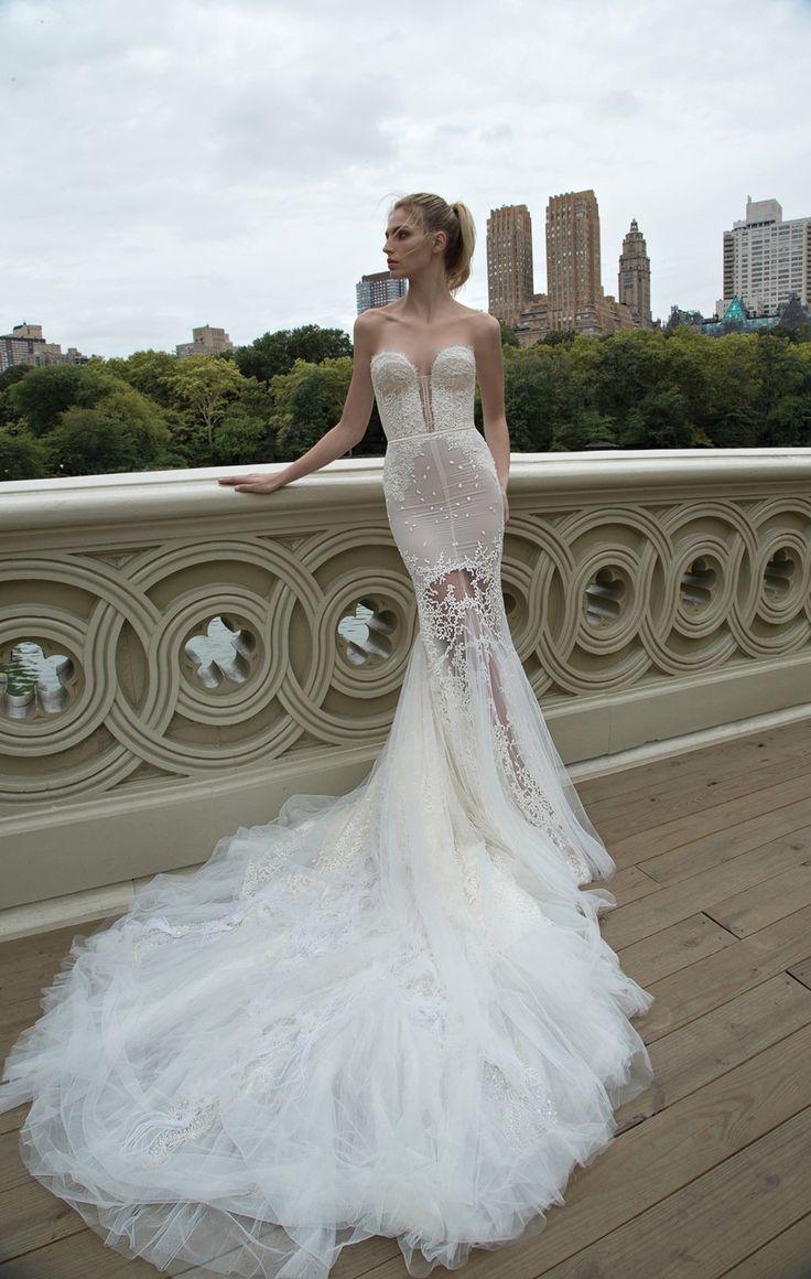 Extravagant Wedding Dresses   Kleiden Extravagant Wedding Dresses 2718592 Weddbook