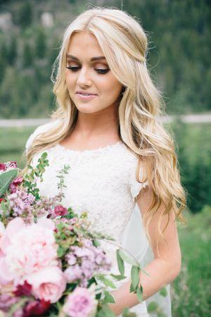 Lindsay Arnold Wedding.Dancing With Stars Pro Lindsay Arnold S Utah Wedding 2718600 Weddbook