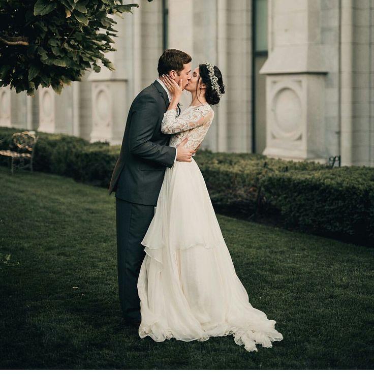 Wedding - Dresses!!!!