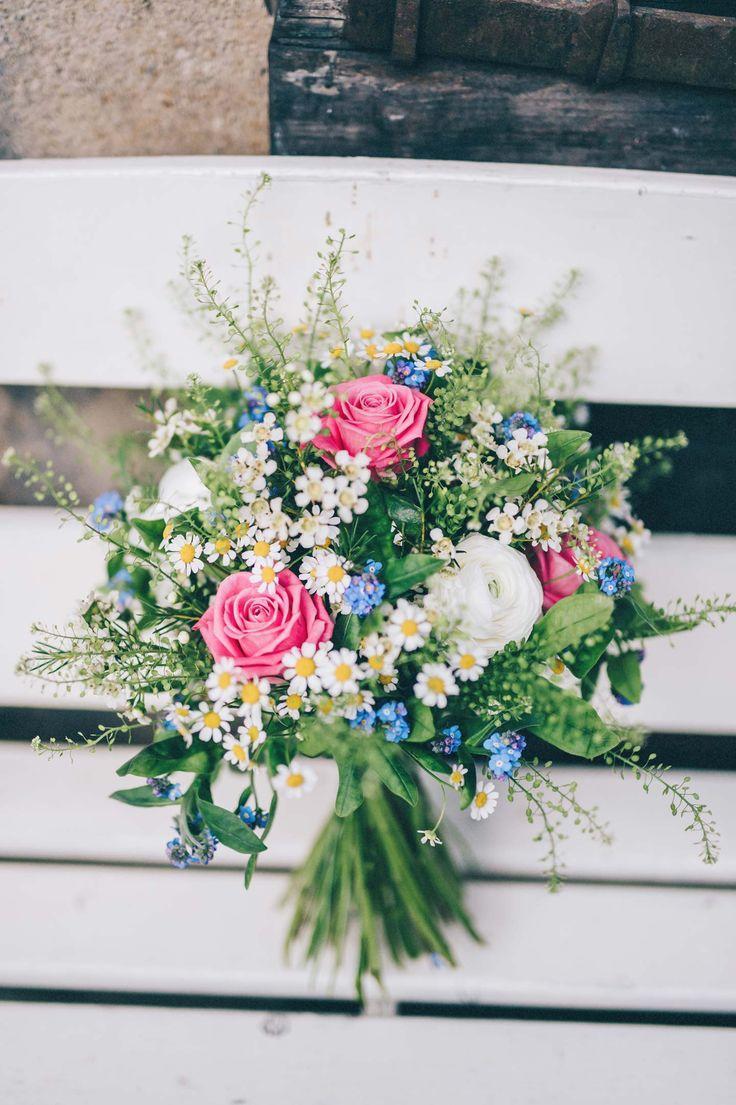 Wedding - Tina & Miro: In Zwei Wochen Zur Entspannten Traumhochzeit