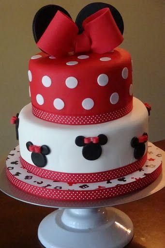Wedding - Picasa Web Albums - Florangel - Cakes