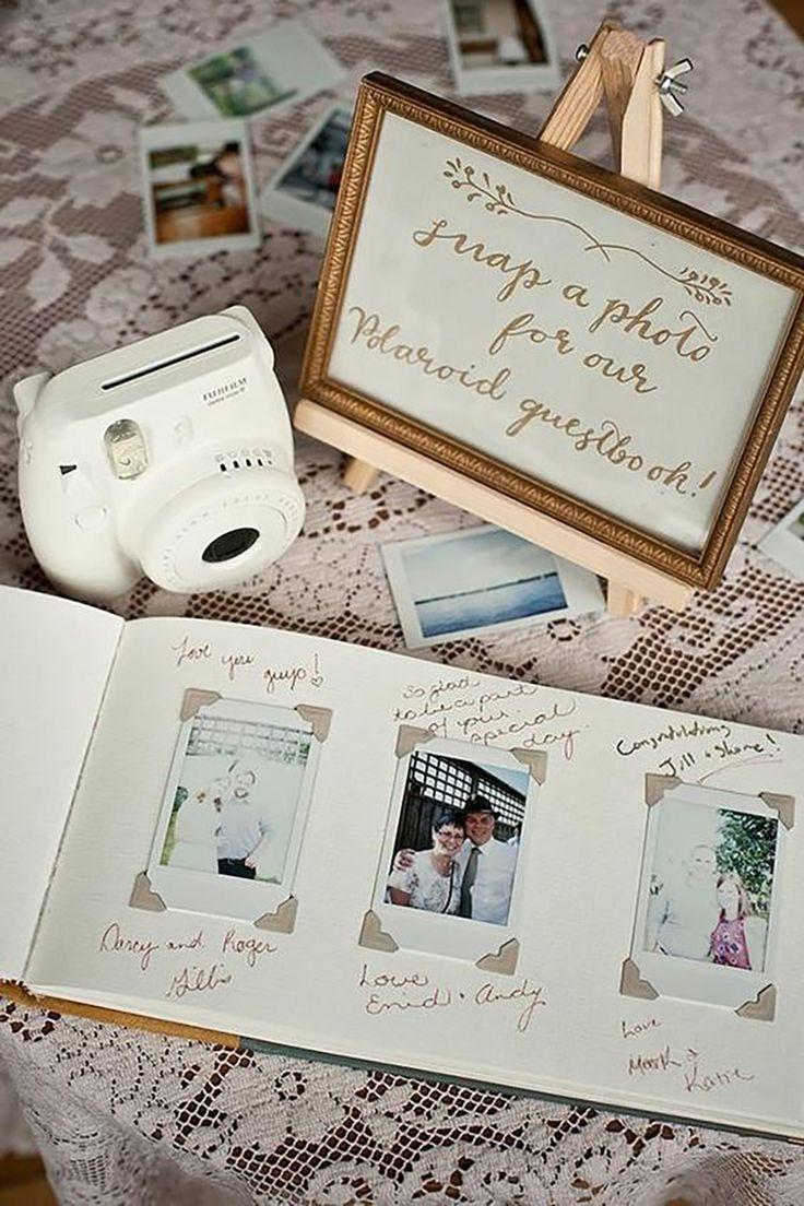 Wedding - Build Your Own Photo Booth