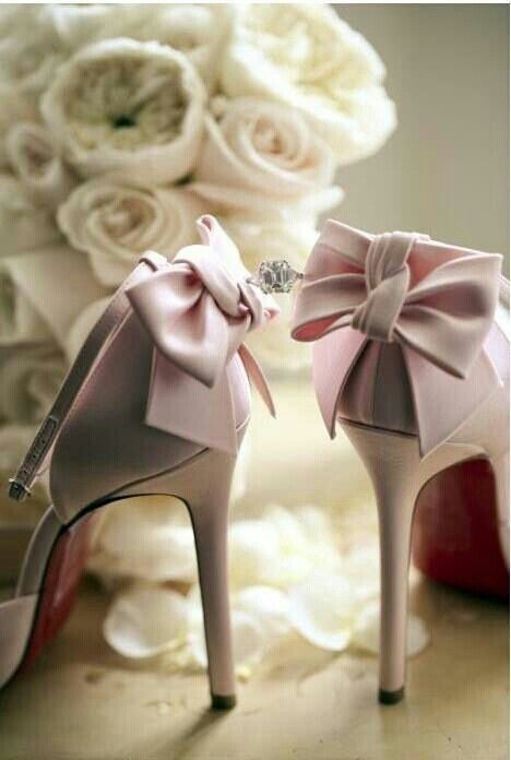 Boda - Shoe - ♥ Princess Shoes ♥ #2106403