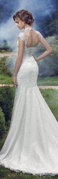 Wedding - Milva 2016