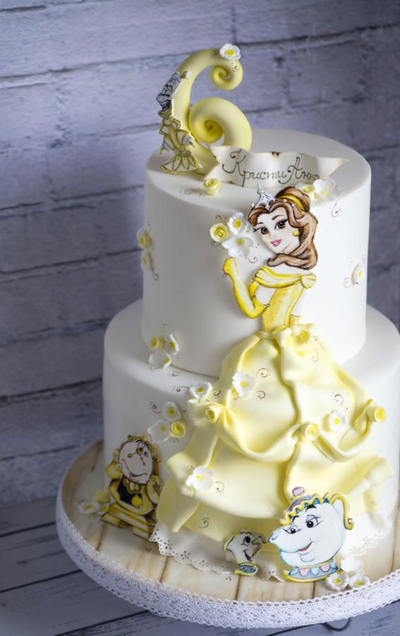 Düğün - Cakes & Cake Decorating ~ Daily Inspiration & Ideas