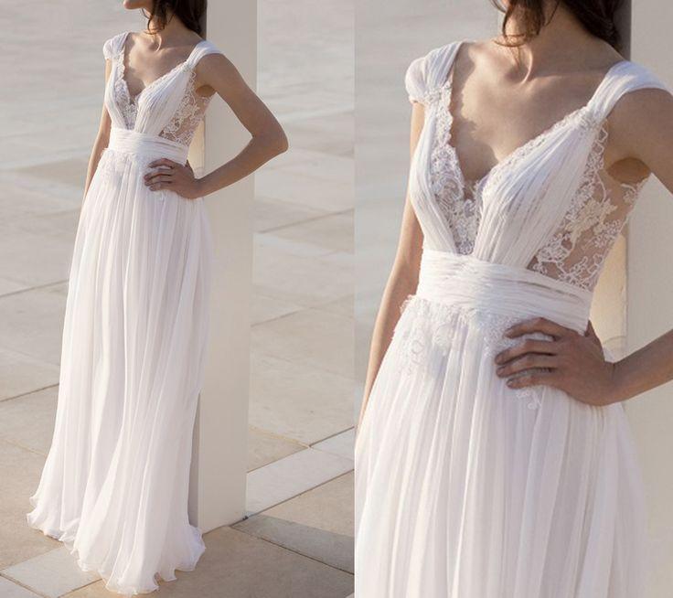 Wedding - Wedding Dress ,Wedding Dresses