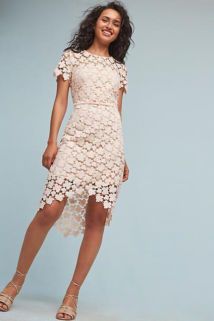Wedding - Dresses/Rompers