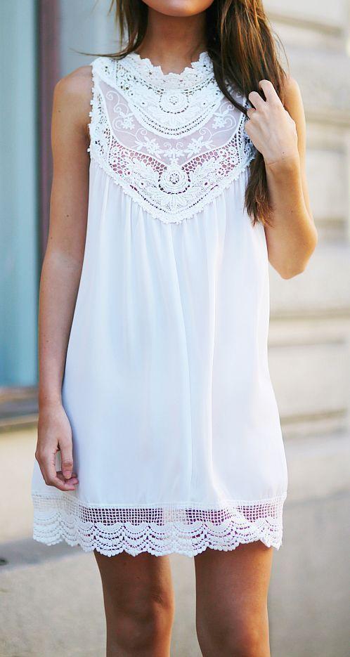 Hochzeit - Blazer Dress
