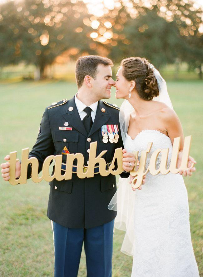Wedding - Wedding Sign Thanks Y'all Sign for Photography - Southern Wedding Thank You Sign - Thank You Card Prop (Item - TYL200)