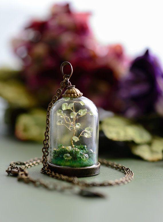 Wedding - Jewels I Need