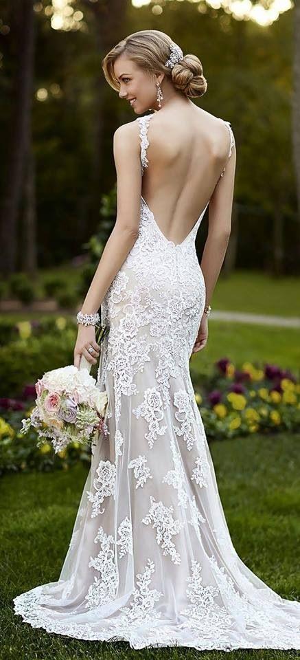 Mariage - Good Style Dresses