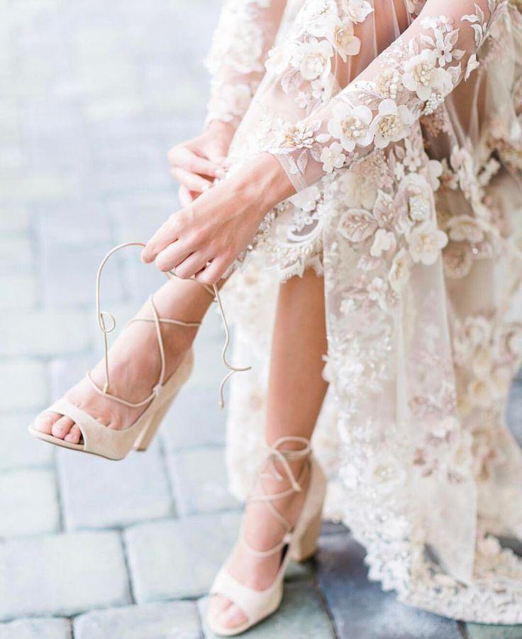 زفاف - Wedding ❤ Dresses