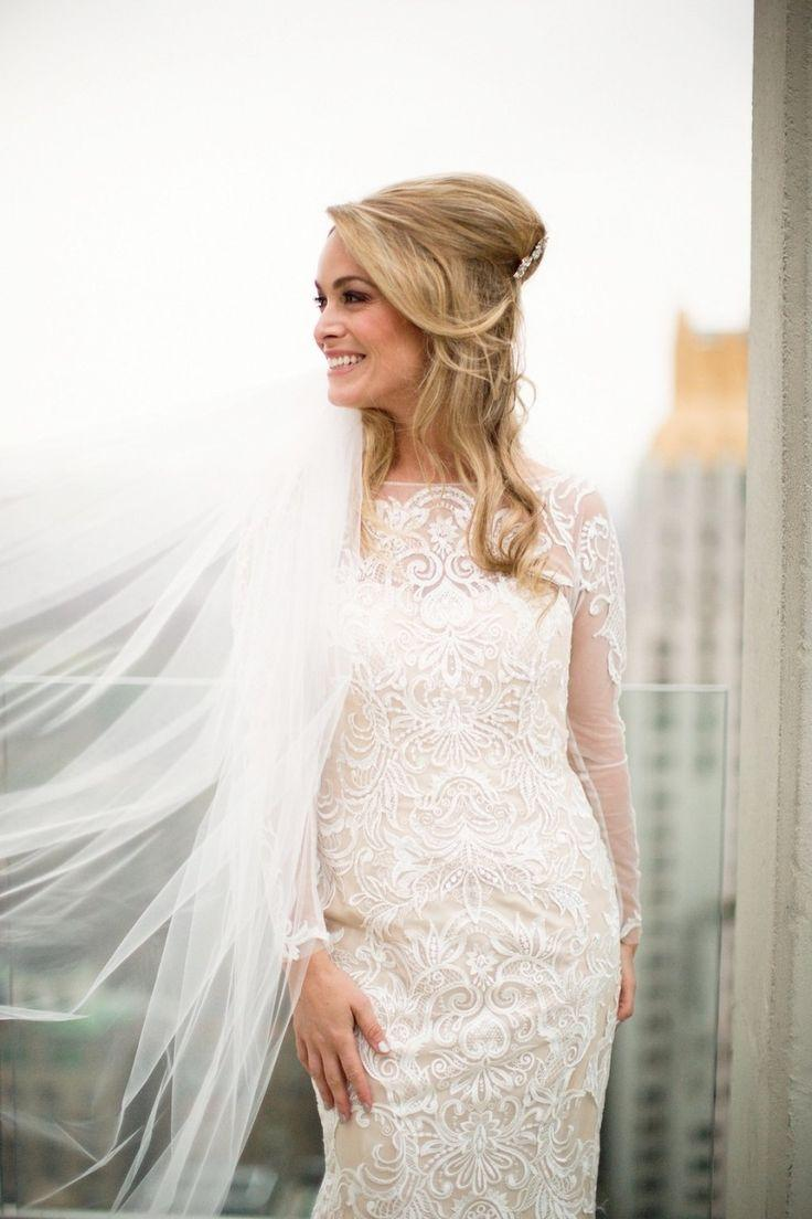 Wedding - Bridal Inspiration