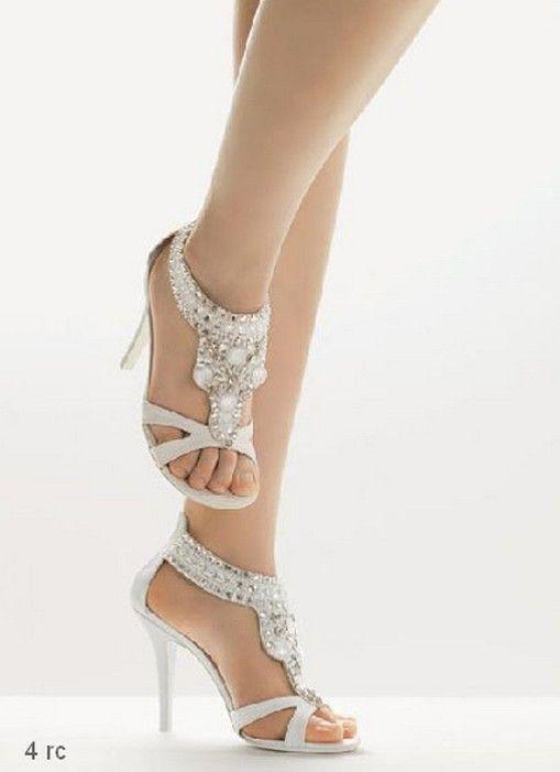 Wedding - Womens Fashion