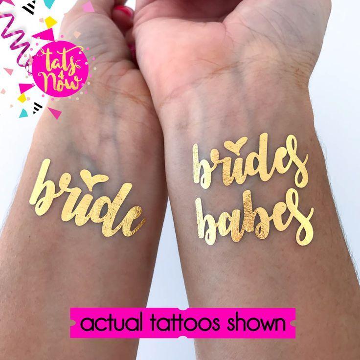 Düğün - Bridal   Wedding
