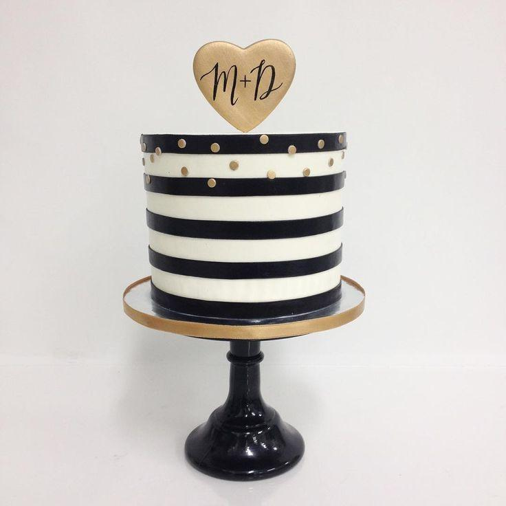 Свадьба - Cake   Dessert