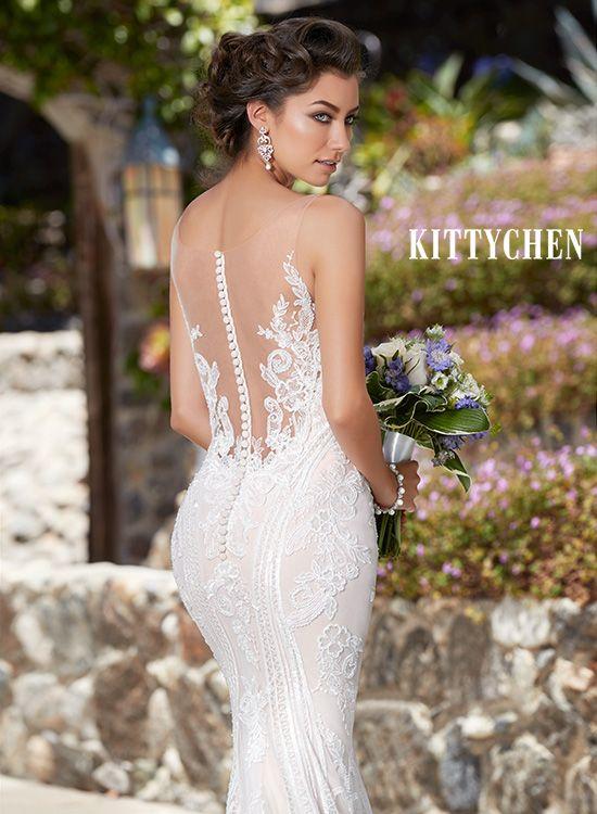 Düğün - #1 Bridal Gowns