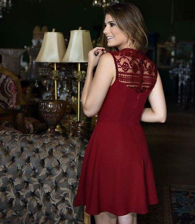 Hochzeit - Ariane Canovas ❤️