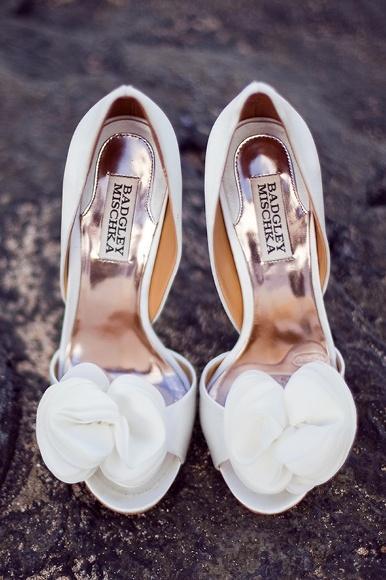 زفاف - Bride