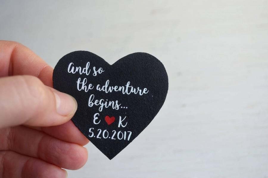 Mens Wedding Gifts From Bride: To My Groom Gift Groomsmen Ties Wedding Gift For Groom Of