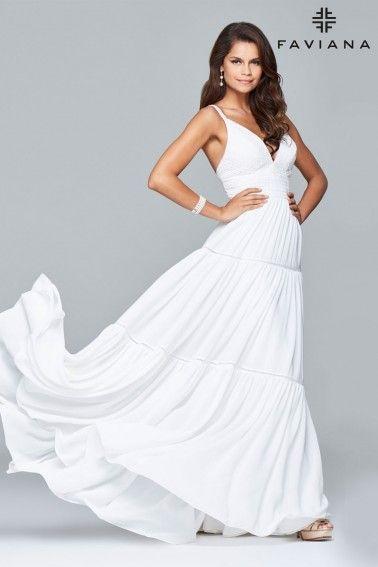 Dress Wedding Dresses 500 Or Less 2721719 Weddbook